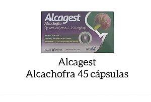 ALCAGEST