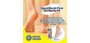 SAPATILHA DE PURO GEL