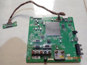 Placa Principal Tv Sony Kdl-32b355 715g5177-m01-000-004k Original