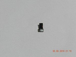 Câmera Frontal Zenfone Laser ZE550KL