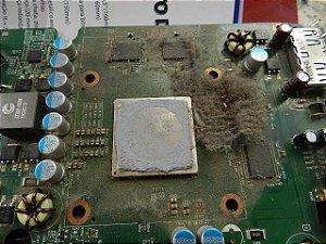 Consertamos e limpamos seu Xbox 360. Solicite o orçamento online