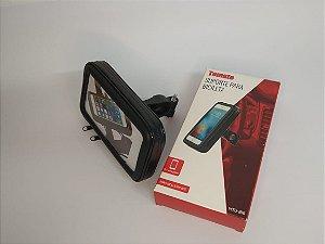 suporte de moto e bicicleta para celular