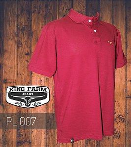 King Farm - Melhores preços e variedade em Calças e Bonés King Farm a35cc6e0e28