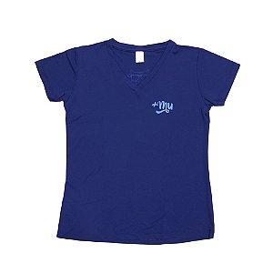 Camiseta Feminina | Mais Mu
