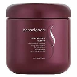 Senscience Inner Restore Intensif 500ML