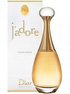 J'adore Dior - Perfume Feminino 100ml