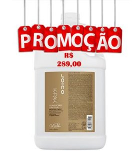 Joico K-PAK Profissional Galão 3785mL