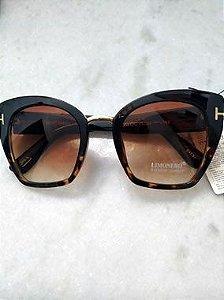 Oculos de Sol  Gatinho Tartaruga 0026