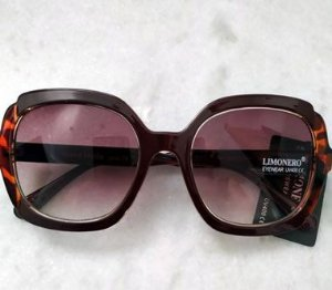 Oculos de Sol Copacabana 0035