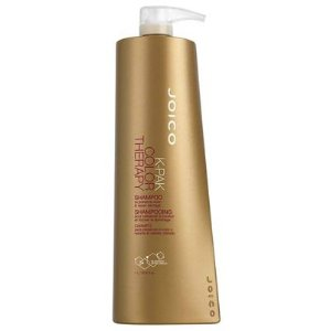 Shampoo Joico K-Pak Color Therapy 1L