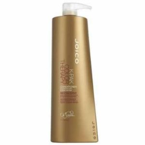 Condicionador Joico K-PAK Color Therapy 1L