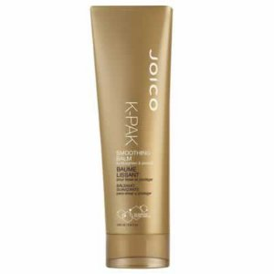 Mascara  Joico K-Pak Smoothing Balm 200ML