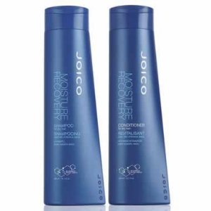 Kit Joico Moisture Recovery Duo 300ML