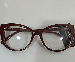 Armação Oculos de Grau Stylo 0022