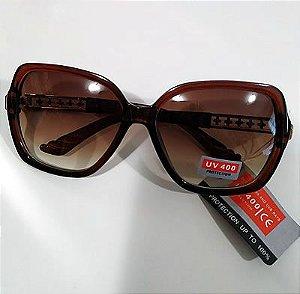 Oculos de Sol Sunrise 0042
