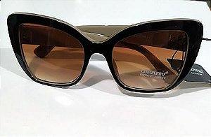 Oculos de Sol Verona 0043
