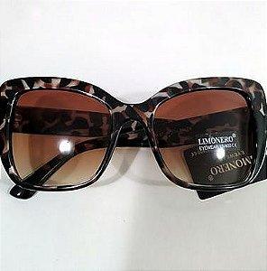 Oculos de Sol Beverly Hills Tartaruga 0046