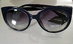 Oculos de Sol  Azul Oxford 0054