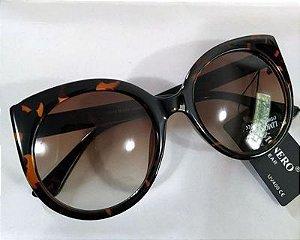 Oculos de Sol Cat Tartaruga 0055