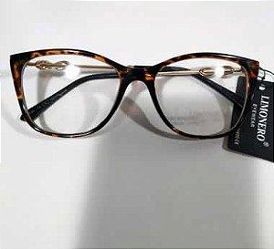Armação  Oculos de Grau Vintage 0061