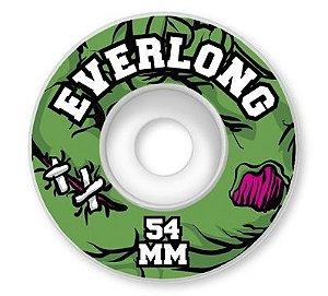 Roda Everlong Pro 54mm Monster