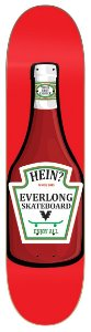 Shape everlong Premium Hein