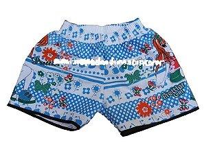 872c360d37c lote 35 peças de roupas hollister bilabong quicsilver lacoste ...