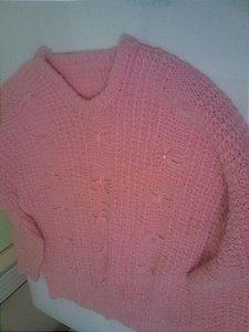 b037a906450 lote de 50 peças infantil para bazar ou sacoleira - Paraná roupas ...