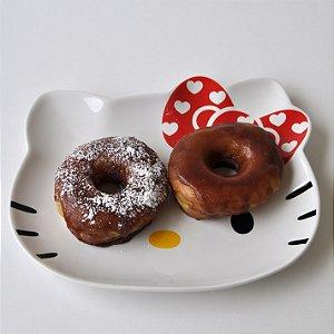 Sabonete Donut