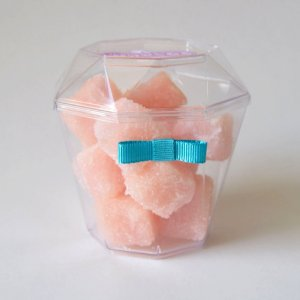Esfoliante Corporal - Sugar Scrub