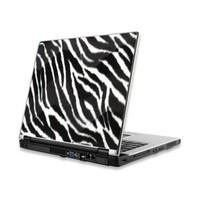 C3 Tech Skin p/ Notebook 15,6´ SN-0101