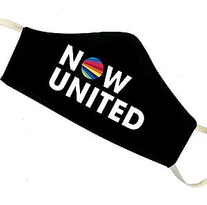 Mascara Now United