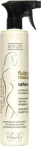 Fluído de Massagem New Touch - 500ml