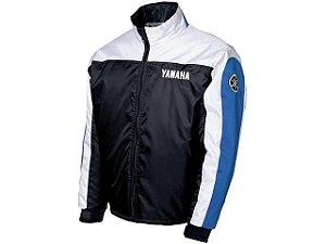 Jaqueta Yamaha Street Masculina Impermeável