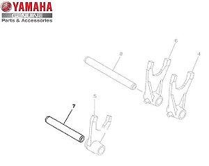 Barra Guia do Garfo de Mudança Fazer 150 Original Yamaha