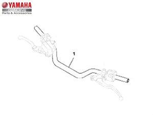 GUIDAO PARA MT-09 2015 A 2020 ORIGINAL YAMAHA