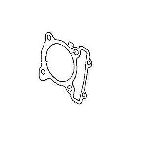 GAXETA ( JUNTA ) DO CILINDRO N-MAX 160 ORIGINAL YAMAHA