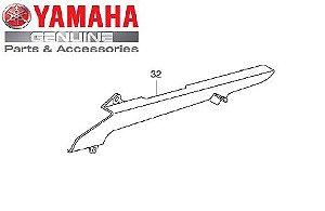 CAPA DA CORRENTE PARA YZF R1 2002 E 2003 ORIGINAL YAMAHA