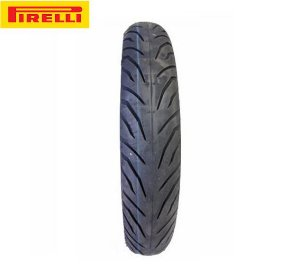 PNEU PIRELLI SUPER CITY PARA FACTOR 150 ORIGINAL SEM CAMARA
