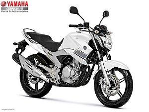 Tanque de Combustível Fazer 250 Yamaha 2012/14 Original