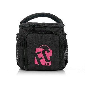 Compacta // Black_Pink