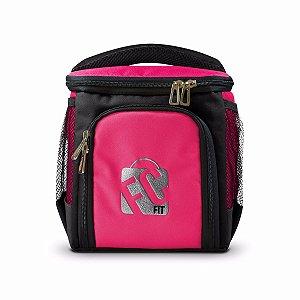 Compacta // Pink