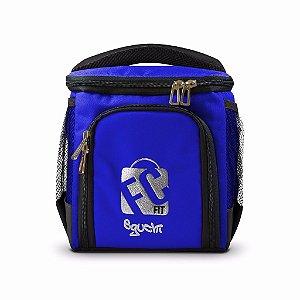 Compacta Eguchi™ // Blue