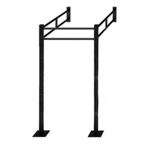 Rack Crossfit Funcional - RK001