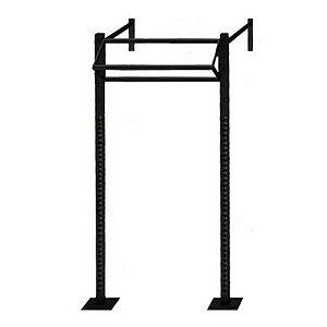 Rack Crossfit Funcional - RK003