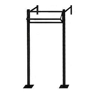 Rack Funcional Crossfit Profissional - RK003P