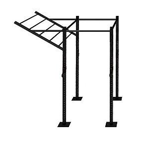 Rack Crossfit Funcional - RK005