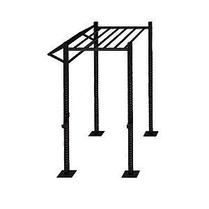 Rack Crossfit Funcional - RK008