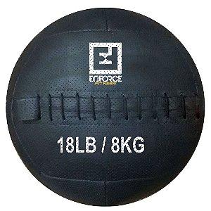 Wall Ball 8 Kg