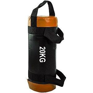 Sand Bag 20 Kg